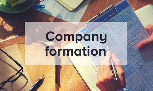 Image result for company formation